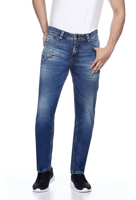 Jean-QUEST-Slim-Fit-QUE110180046-16-Azul-Oscuro-3