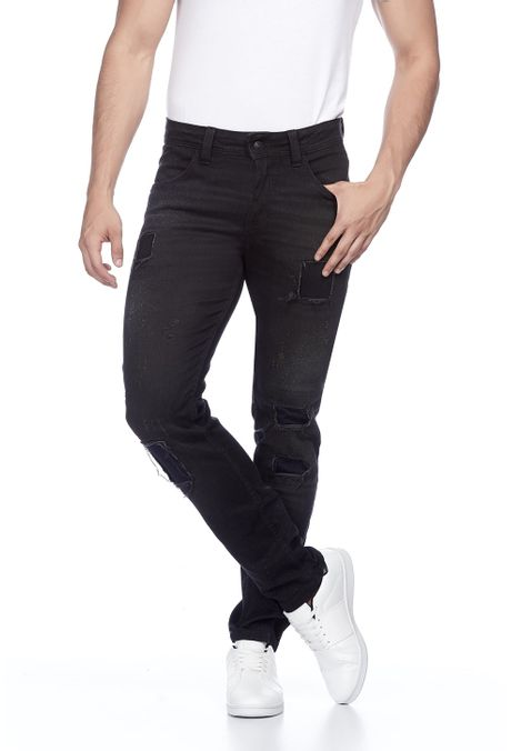 Jean-QUEST-Slim-Fit-QUE110180048-19-Negro-1