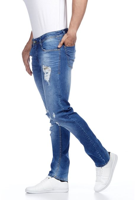 Jean-QUEST-Skinny-Fit-QUE110180051-15-Azul-Medio-2