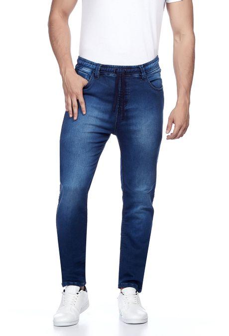 Jean-QUEST-Jogg-Fit-QUE110180057-16-Azul-Oscuro-1