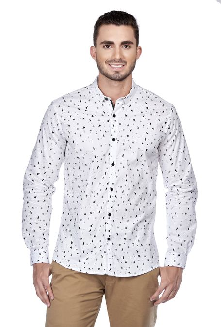 Camisa-QUEST-Slim-Fit-QUE111180049-18-Blanco-1