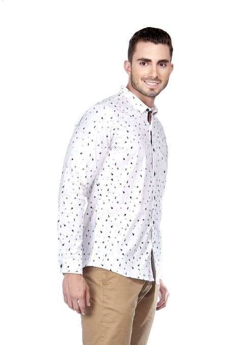 Camisa-QUEST-Slim-Fit-QUE111180049-18-Blanco-2