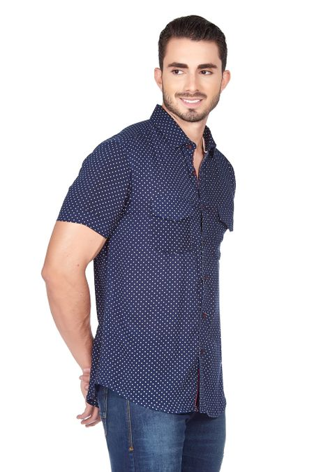 Camisa-QUEST-Original-Fit-QUE111180062-16-Azul-Oscuro-2