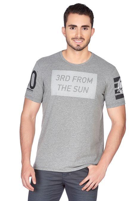 Camiseta-QUEST-Original-Fit-QUE112180065-81-Gris-Jaspe-Oscuro-1