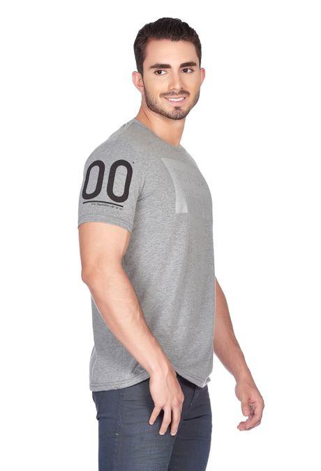 Camiseta-QUEST-Original-Fit-QUE112180065-81-Gris-Jaspe-Oscuro-2
