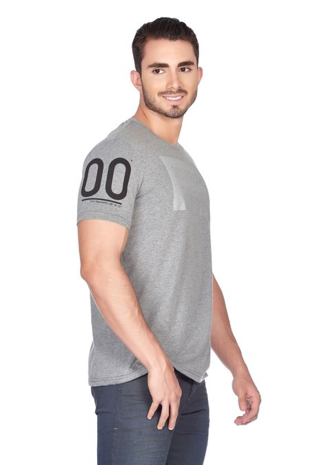 Camiseta-QUEST-Original-Fit-QUE112180065-81-Gris-Jaspe-Oscuro-2