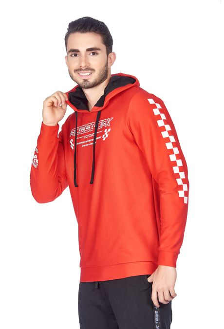 Hoodies-QUEST-QUE123180001-12-Rojo-2
