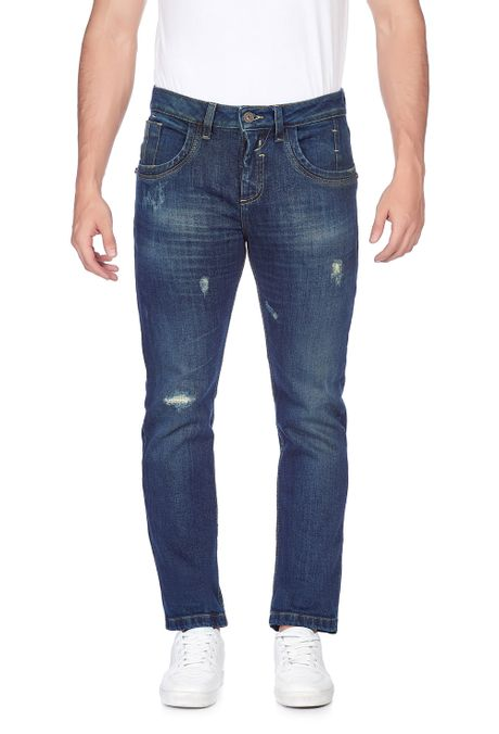 Jean-QUEST-Original-Fit-QUE110180035-16-Azul-Oscuro-1