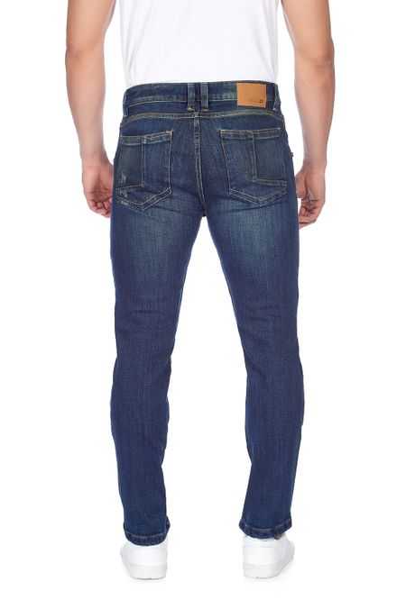 Jean-QUEST-Original-Fit-QUE110180035-16-Azul-Oscuro-2