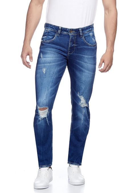 Jean-QUEST-Slim-Fit-QUE110180043-15-Azul-Medio-1