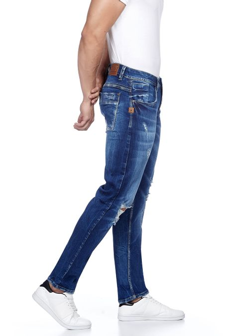 Jean-QUEST-Slim-Fit-QUE110180043-15-Azul-Medio-2