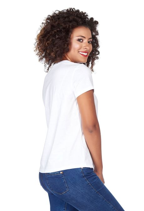 Blusa-QUEST-Original-Fit-QUE201180101-18-Blanco-2