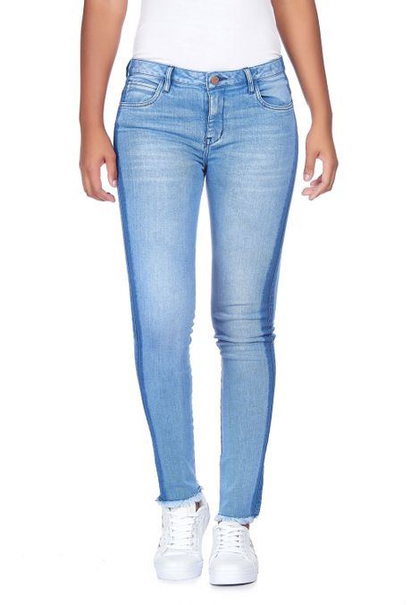 Jean-QUEST-Skinny-Fit-QUE210180018-95-Azul-Medio-Claro-1