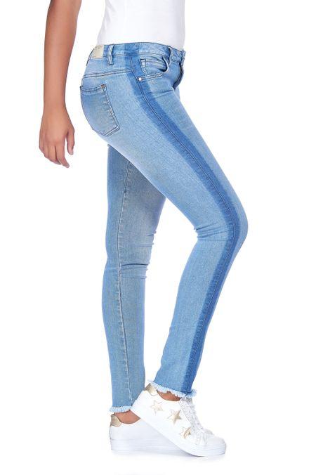 Jean-QUEST-Skinny-Fit-QUE210180018-95-Azul-Medio-Claro-2
