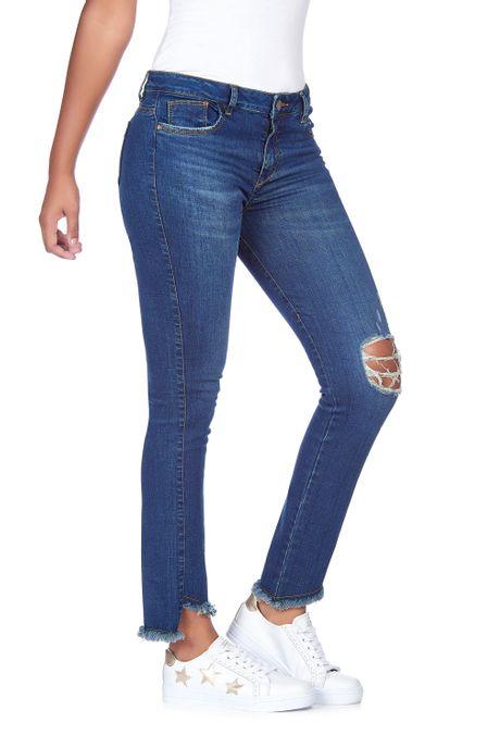 Jean-QUEST-Skinny-Fit-QUE210180019-15-Azul-Medio-2
