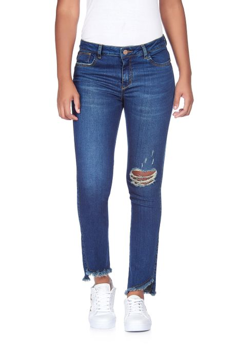 Jean-QUEST-Skinny-Fit-QUE210180019-15-Azul-Medio-1