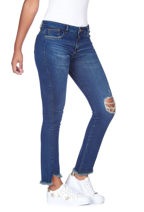 Jean-QUEST-Skinny-Fit-QUE210180019-15-Azul-Medio-2