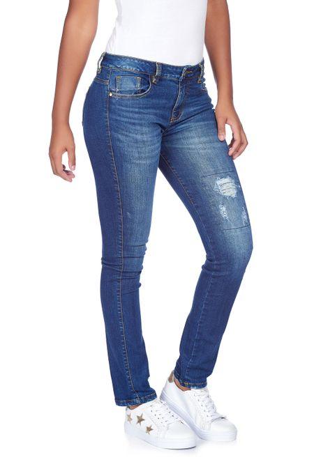 Jean-QUEST-Slim-Fit-QUE210180031-15-Azul-Medio-2