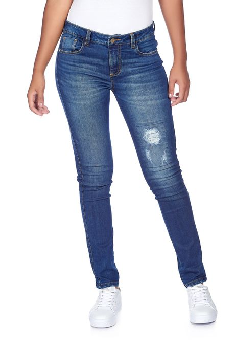 Jean-QUEST-Slim-Fit-QUE210180031-15-Azul-Medio-1