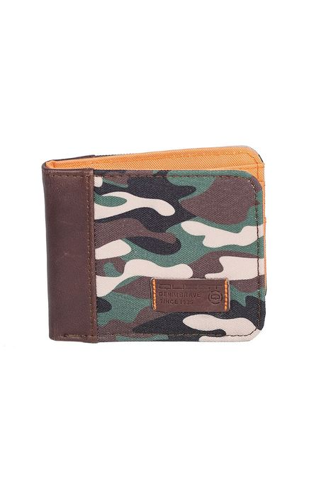 Billetera-QUEST-QUE127180029-38-Verde-Militar-1