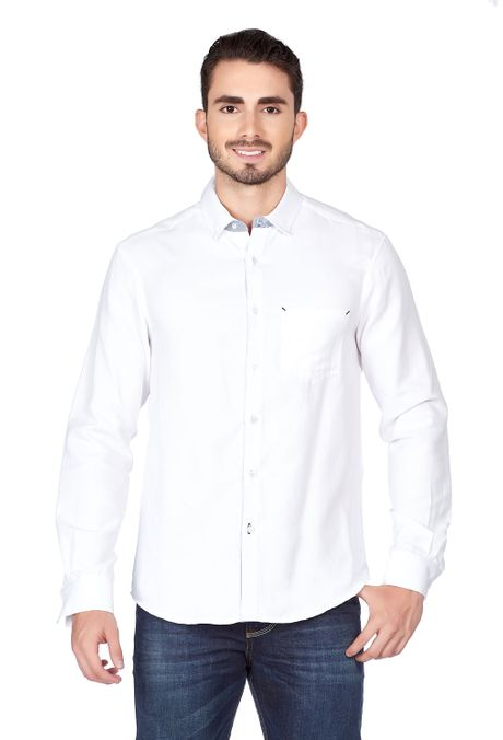 Camisa-QUEST-Slim-Fit-QUE111180054-18-Blanco-1