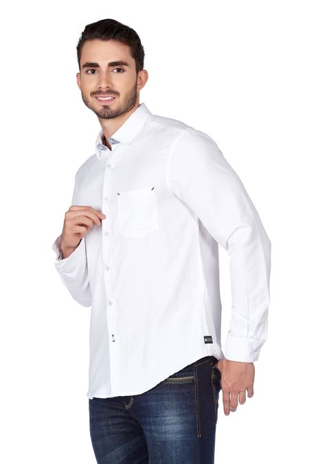 Camisa-QUEST-Slim-Fit-QUE111180054-18-Blanco-2