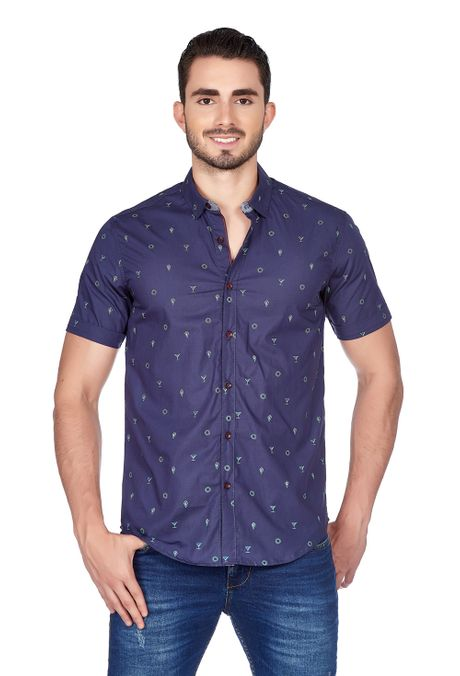 Camiseta-QUEST-Slim-Fit-QUE111180063-16-Azul-Oscuro-1
