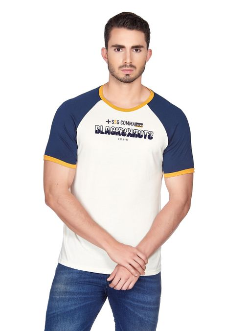 Camiseta-QUEST-Slim-Fit-QUE112180069-16-Azul-Oscuro-1