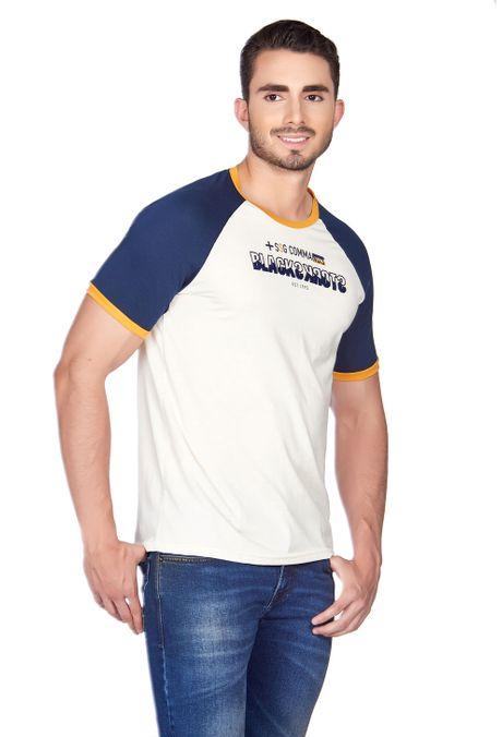 Camiseta-QUEST-Slim-Fit-QUE112180069-16-Azul-Oscuro-2