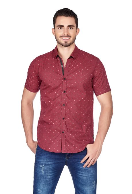 Camisa-QUEST-Slim-Fit-QUE111180053-37-Vino-Tinto-1