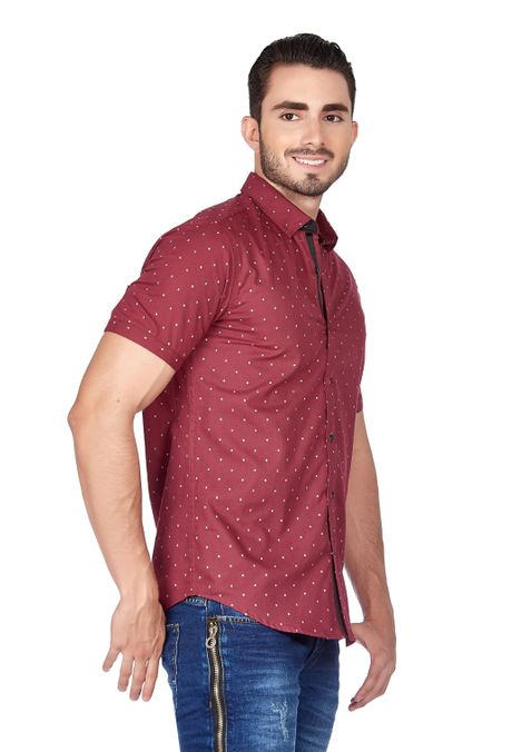 Camisa-QUEST-Slim-Fit-QUE111180053-37-Vino-Tinto-2