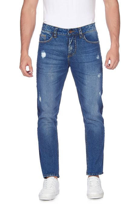 Jean-QUEST-Slim-Fit-QUE110180050-16-Azul-Oscuro-1