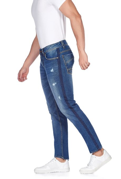 Jean-QUEST-Slim-Fit-QUE110180050-16-Azul-Oscuro-2