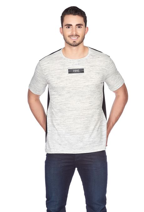 Camiseta-QUEST-Original-Fit-QUE112180078-87-Crudo-1