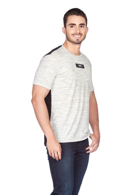Camiseta-QUEST-Original-Fit-QUE112180078-87-Crudo-2