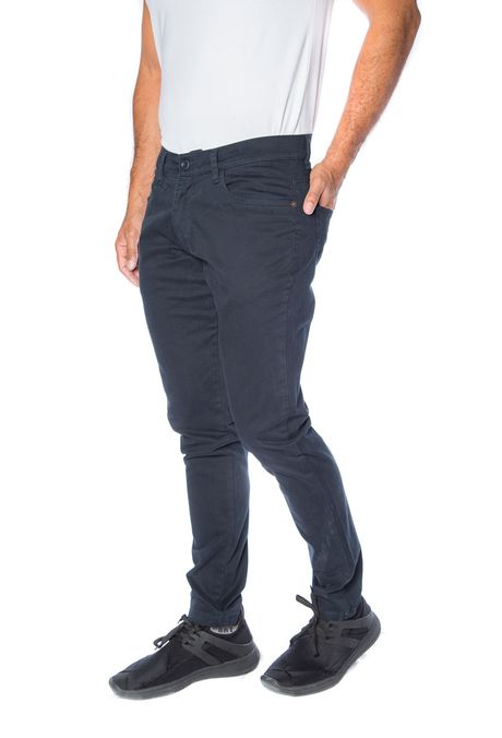 Pantalon-QUEST-Slim-Fit-QUE109BA0008-16-Azul-Oscuro-2