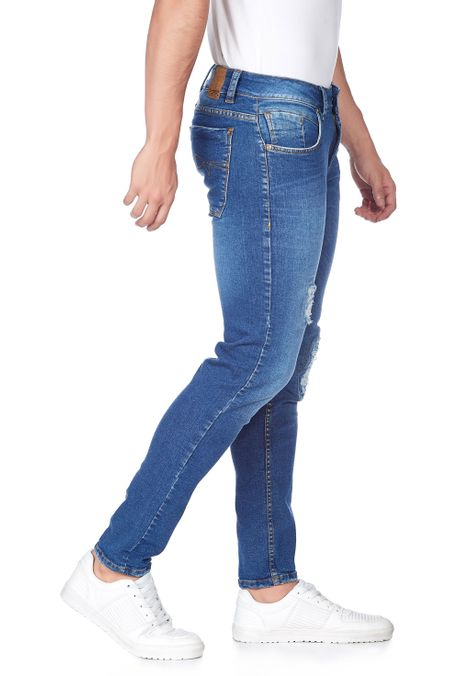 Jean-QUEST-Slim-Fit-QUE110180049-15-Azul-Medio-2