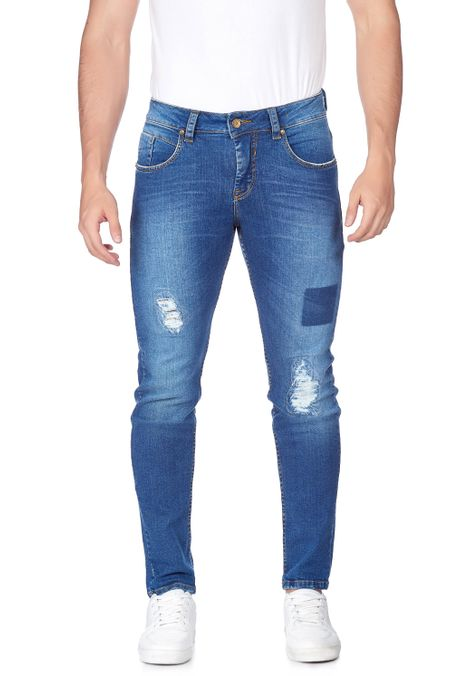 Jean-QUEST-Slim-Fit-QUE110180049-15-Azul-Medio-1