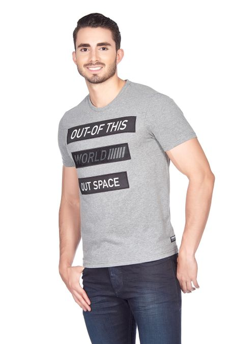 Camiseta-QUEST-Slim-Fit-QUE112180066-42-Gris-Jaspe-2