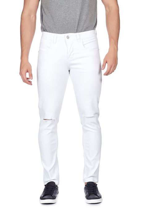 Jean-QUEST-Skinny-Fit-QUE110180061-18-Blanco-1