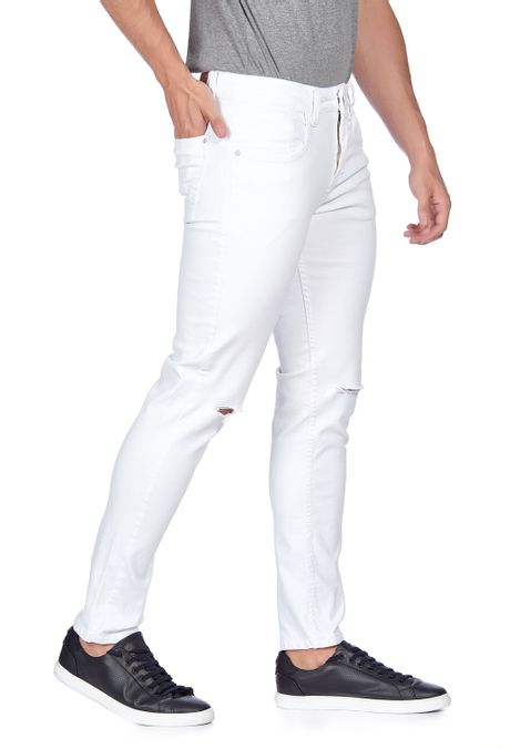Jean-QUEST-Skinny-Fit-QUE110180061-18-Blanco-2