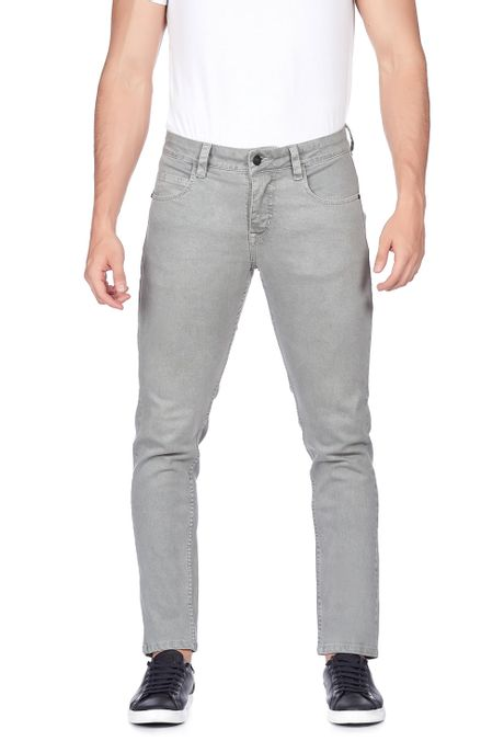 Jean-QUEST-Slim-Fit-QUE110180060-20-Gris-Claro-1