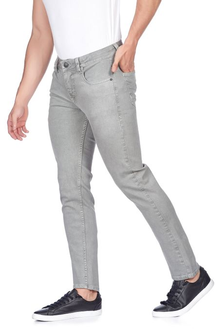 Jean-QUEST-Slim-Fit-QUE110180060-20-Gris-Claro-2