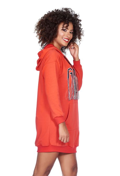 Hoodies-QUEST-QUE223180010-12-Rojo-2