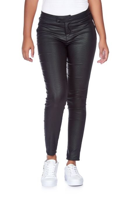 Pantalon-QUEST-Skinny-Fit-QUE209180010-19-Negro-1