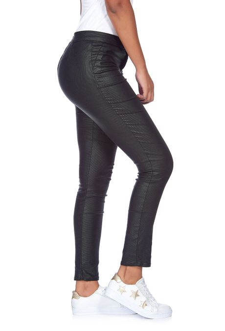 Pantalon-QUEST-Skinny-Fit-QUE209180010-19-Negro-2