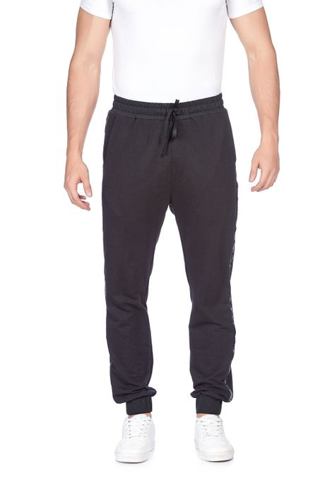 Pantalon-QUEST-Jogg-Fit-QUE109180008-19-Negro-1