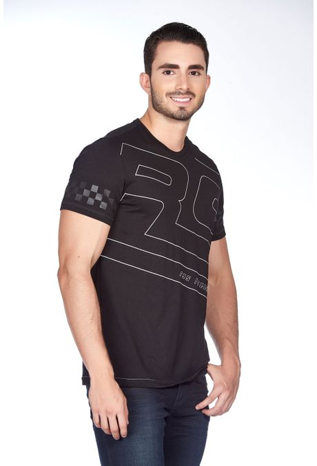 Camiseta-QUEST-Slim-Fit-QUE112180083-19-Negro-2