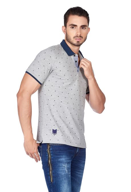 Polo-QUEST-Slim-Fit-QUE162180025-42-Gris-Jaspe-2