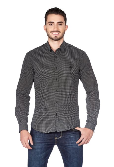 Camisa-QUEST-Slim-Fit-QUE111180072-19-Negro-1